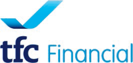 TFC Financial